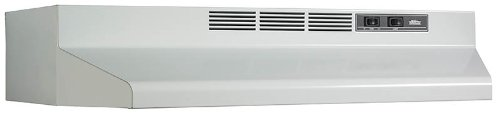 affordable 24 range hood