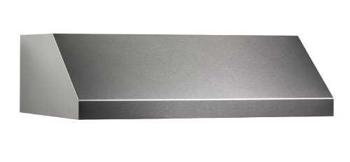 affordable 36 range hood