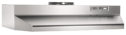 cheap stainless steel range hood